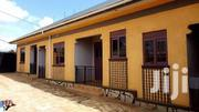Double Room Self Contained For Rent In Bweyogerere | Houses & Apartments For Rent for sale in Central Region, Kampala