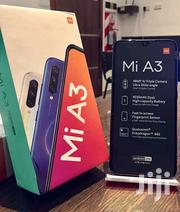 New Xiaomi Mi A3 128 GB | Mobile Phones for sale in Central Region, Kampala