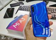 New Xiaomi Mi A3 64 GB | Mobile Phones for sale in Central Region, Kampala