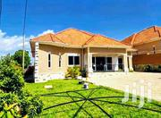 Pretty House In Kira For Sale | Houses & Apartments For Sale for sale in Central Region, Kampala