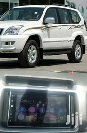 MIRRIOR Link Wi-fi Android Car Radio For All Cars | Vehicle Parts & Accessories for sale in Central Region, Kampala