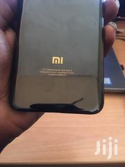 Mi-Tribe A500 128 GB Blue | Mobile Phones for sale in Central Region, Luweero