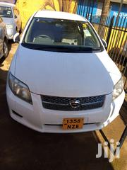 New Toyota Fielder 2007 White | Cars for sale in Central Region, Kampala