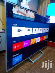 Brand New Sony Bravia 65inch Smart Android Uhd 4k Tvs | TV & DVD Equipment for sale in Central Region, Kampala