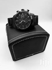 Cooperate Watches | Watches for sale in Central Region, Kampala
