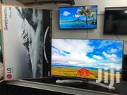 49 Inches SMART 4K Super Ultra HD TV | TV & DVD Equipment for sale in Central Region, Kampala