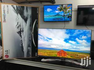 49 Inches SMART 4K Super Ultra HD TV