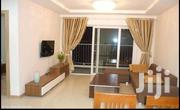 Furnished Apartment For Rent With In Kampala And Wakiso | Houses & Apartments For Rent for sale in Central Region, Wakiso