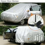 Car Cover Body   Vehicle Parts & Accessories for sale in Central Region, Kampala