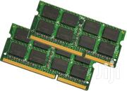 8GB DDR4 Ram For Laptops | Computer Hardware for sale in Central Region, Kampala