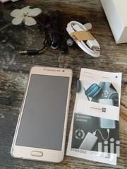 New Samsung Galaxy J2 8 GB Black   Mobile Phones for sale in Central Region, Kampala