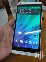 HTC Desire 816 8 GB | Mobile Phones for sale in Central Region, Kampala