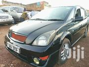 Toyota Opa 2001 2.0 Black | Cars for sale in Central Region, Kampala