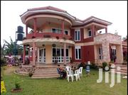 Namugongo Flathouse Forsale   Houses & Apartments For Sale for sale in Central Region, Wakiso
