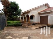 Standalone House For Rent In Kiwatule   Houses & Apartments For Rent for sale in Central Region, Kampala