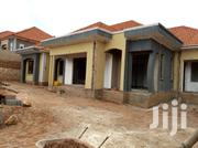 Four Bedroom Standalone House For Rent | Houses & Apartments For Rent for sale in Central Region, Kampala