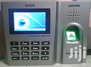 Biometric Time And Attendance | Clothing Accessories for sale in Central Region, Kampala