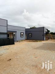 Najjera Standalone House For Rent   Houses & Apartments For Rent for sale in Central Region, Kampala
