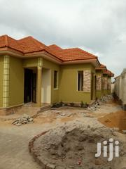 House In Najjera 1 Bedroom | Houses & Apartments For Rent for sale in Central Region, Kampala