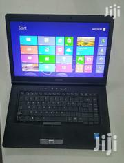 Laptop Toshiba Tecra A40 4GB Intel Core i3 HDD 256GB | Laptops & Computers for sale in Central Region, Kampala
