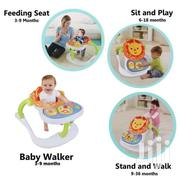 4in1 Baby Walker | Home Appliances for sale in Central Region, Kampala