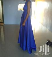 Ballroom Gown | Clothing for sale in Central Region, Kampala
