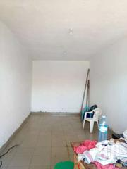 2in1 Shop In Bweyogerere | Commercial Property For Sale for sale in Central Region, Kampala