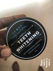 Teeth Whitening | Tools & Accessories for sale in Central Region, Kampala