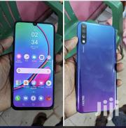 New Tecno Phantom 9 128 GB Blue | Mobile Phones for sale in Central Region, Kampala