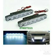LED XENON SPOT LIGHT | Vehicle Parts & Accessories for sale in Central Region, Kampala