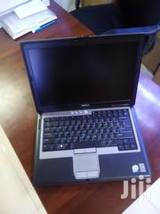 Laptop Dell Latitude 12 2GB Intel Core 2 Duo HDD 160GB | Laptops & Computers for sale in Central Region, Kampala