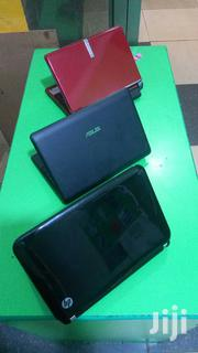 Laptop Acer Aspire 1 2GB Intel Celeron HDD 128GB   Laptops & Computers for sale in Central Region, Kampala