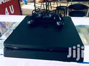 Ps 4 Slim Machine In Great Condition | Video Game Consoles for sale in Central Region, Kampala