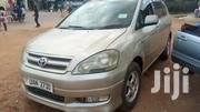 Toyota Ipsum 2003 Gold | Cars for sale in Central Region, Kampala
