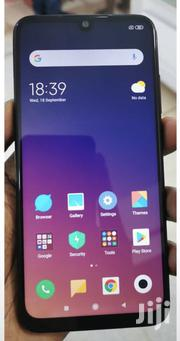 New Xiaomi Redmi Note 7 64 GB Black | Mobile Phones for sale in Central Region, Kampala