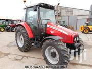 Massey Ferguson | Heavy Equipments for sale in Central Region, Kampala