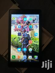 Alcatel Pixi 4 (7) 16 GB Black | Tablets for sale in Central Region, Kampala