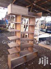 Shoe Rack | Furniture for sale in Central Region, Kampala