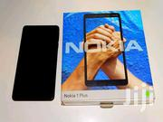 New Nokia 1 Plus 8 GB | Mobile Phones for sale in Central Region, Kampala