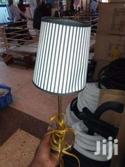 Bed Side Lamps | Home Accessories for sale in Central Region, Kampala