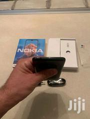 New Nokia 3.2 16 GB | Mobile Phones for sale in Central Region, Kampala
