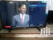 40 Hisense Flat Screen Digital | TV & DVD Equipment for sale in Central Region, Kampala