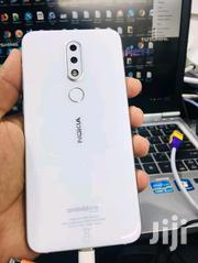 New Nokia 3.1 Plus 32 GB White | Mobile Phones for sale in Central Region, Kampala