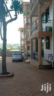 Two Bedroom Apartment At Mutungo Hill Oryx For Rent | Houses & Apartments For Rent for sale in Central Region, Kampala