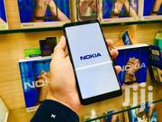 New Nokia 2.2 16 GB Blue | Mobile Phones for sale in Central Region, Kampala