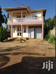 4 Bedrooms Apartment In Nabingo For Sale   Houses & Apartments For Sale for sale in Central Region, Kampala