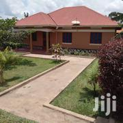 3 Bedrooms House In Kasangati For Sale | Houses & Apartments For Sale for sale in Central Region, Kampala