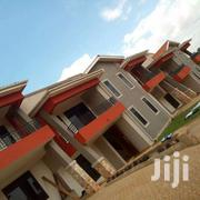 Three Bedrooms Fancy Condominium Quick Sale In Kungu With Ready Title   Houses & Apartments For Sale for sale in Central Region, Kampala