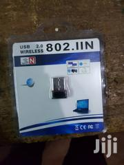 USB 2.0 WIRESS 802 | Computer Accessories  for sale in Central Region, Kampala