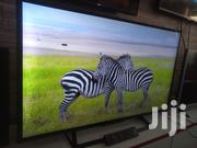 43 Inches Sony Bravia SMART TV | TV & DVD Equipment for sale in Central Region, Kampala